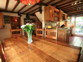 Hadcroft Cottage - 988851 - photo 6