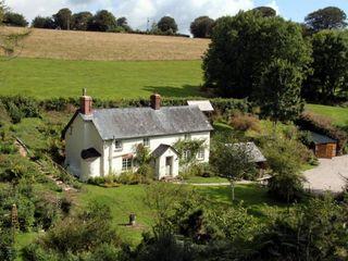 Lower Goosemoor Cottage - 988871 - photo 3