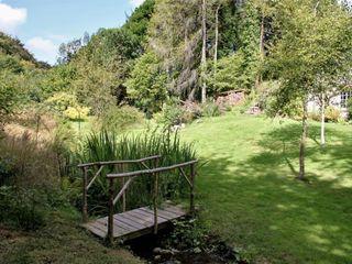 Lower Goosemoor Cottage - 988871 - photo 5