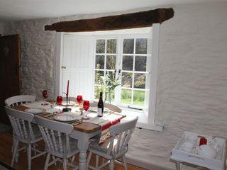 Lower Goosemoor Cottage - 988871 - photo 10