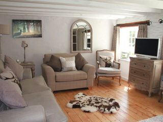 Lower Goosemoor Cottage - 988871 - photo 7