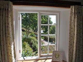 Lower Goosemoor Cottage - 988871 - photo 6