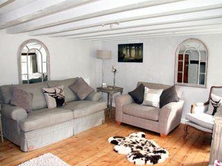 Lower Goosemoor Cottage - 988871 - photo 8