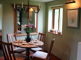 Rose Tree Cottage - 988872 - photo 6
