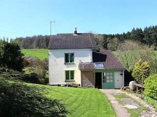 Rose Tree Cottage - 988872 - photo 3
