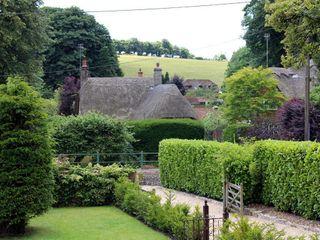 Shafts Barn - 988900 - photo 3
