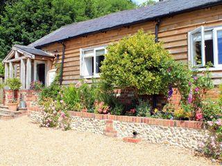 Shafts Barn - 988900 - photo 2