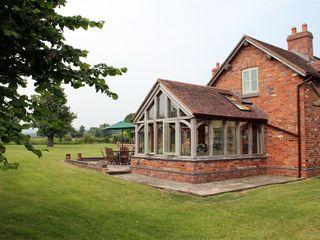 Rose Cottage - 988917 - photo 4