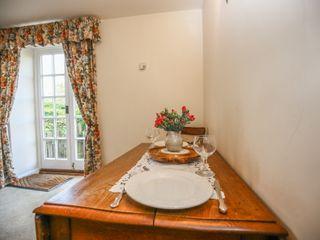 Neathwood Cottage - 988975 - photo 7