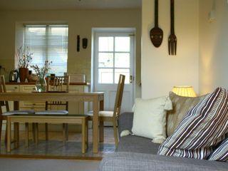Honeysuckle Cottage - 988991 - photo 9