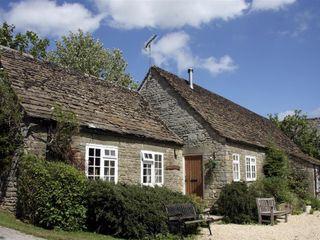 Orchard Cottage - 988996 - photo 2
