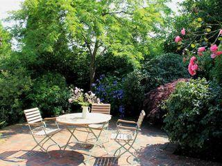 Granary Cottage - 988999 - photo 5