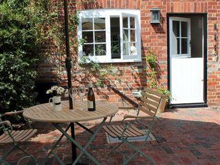 Granary Cottage - 988999 - photo 3