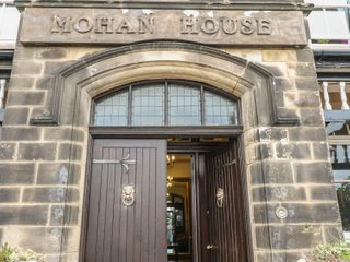 Mohan House - 989040 - photo 2