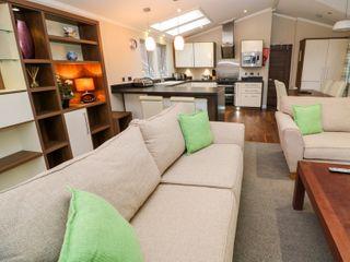 Lodge 26 - 989189 - photo 4