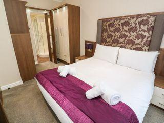Lodge 26 - 989189 - photo 10
