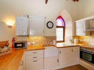 Frogwell Chapel - 989219 - photo 5