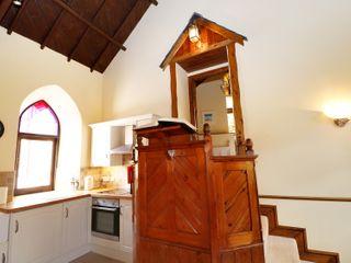 Frogwell Chapel - 989219 - photo 6