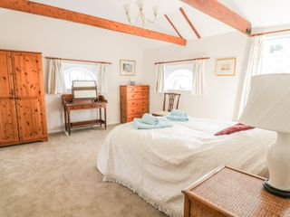 Stable Cottage - 989260 - photo 7