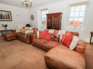 Tynemouth Village Penthouse - 989483 - photo 5