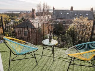Tynemouth Village Penthouse - 989483 - photo 3
