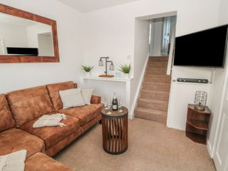 Lovatt House Apartment Tynemouth - 989529 - photo 4