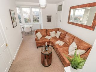 Lovatt House Apartment Tynemouth - 989529 - photo 5