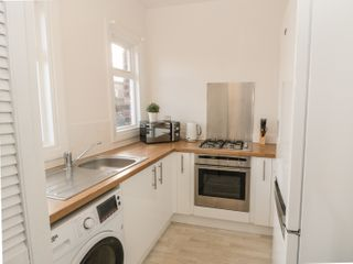 Lovatt House Apartment Tynemouth - 989529 - photo 6