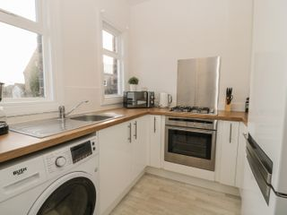 Lovatt House Apartment Tynemouth - 989529 - photo 7