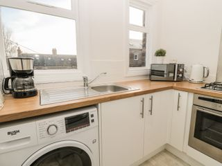 Lovatt House Apartment Tynemouth - 989529 - photo 8