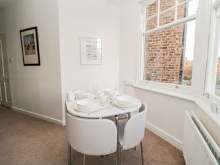 Lovatt House Apartment Tynemouth - 989529 - photo 9