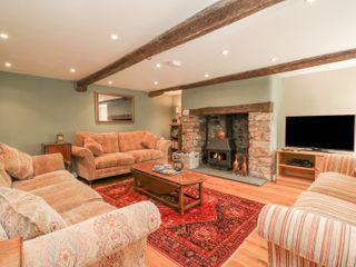 Middle Dean Farmhouse - 989634 - photo 5