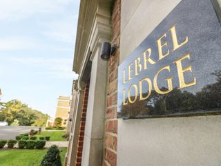Lebrel Lodge - 989797 - photo 5