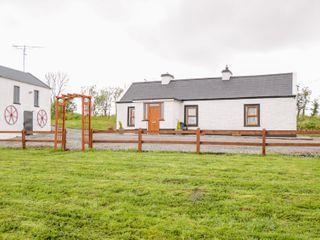 Mc's Cottage - 989958 - photo 3
