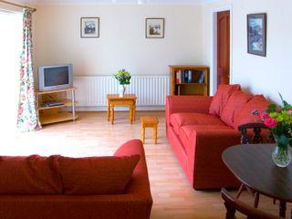 Shunting Cottage - 990011 - photo 2