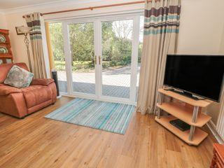 Shunting Cottage - 990011 - photo 5