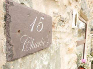 Charlies Cottage - 990140 - photo 2