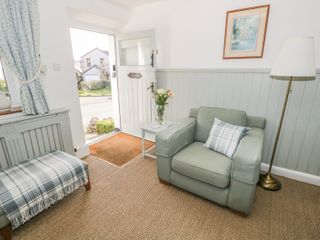 Shamrock Cottage - 990172 - photo 7