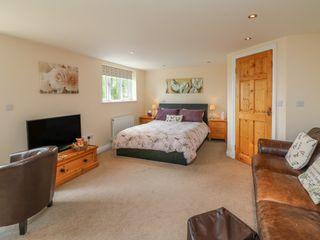 East Hillerton Lodge - 990176 - photo 9