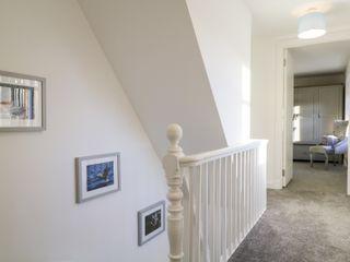 Sefton House - 990212 - photo 10