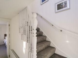 Sefton House - 990212 - photo 9