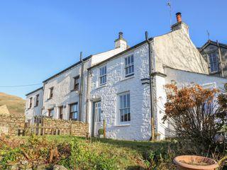 Howgill Cottage photo 1