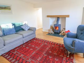 Howgill Cottage - 990652 - photo 3