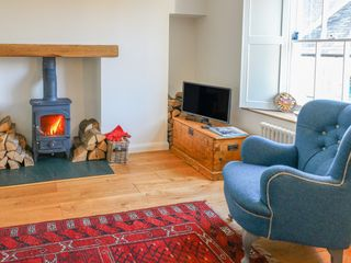 Howgill Cottage - 990652 - photo 4