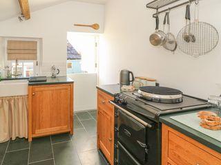 Howgill Cottage - 990652 - photo 6