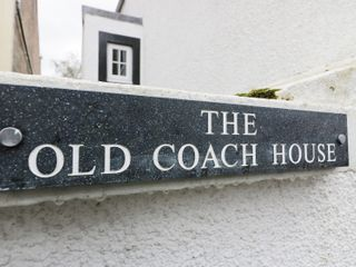The Old Coach House - 990921 - photo 3