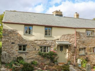 Three Hares Cottage photo 1