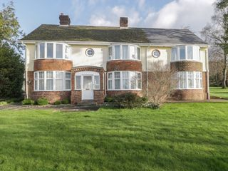 Culverfield Lodge (3 Bed) - 991218 - photo 2