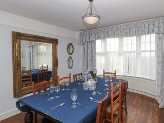 Culverfield Lodge (3 Bed) - 991218 - photo 5