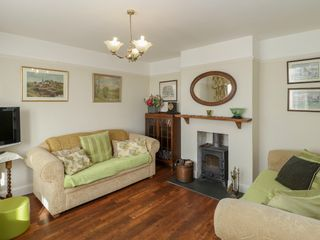 Culverfield Lodge (3 Bed) - 991218 - photo 3